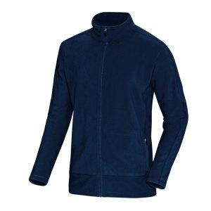 jako-team-fleecejacke-jacke-reissverschluss-bekleidung-freizeit-lifestyle-sport-f09-dunkelblau-schwarz-7701.jpg
