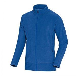 jako-team-fleecejacke-jacke-frauen-bekleidung-freizeit-lifestyle-sport-f07-blau-schwarz-7701.jpg