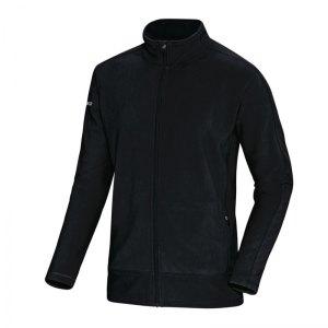 jako-team-fleecejacke-jacke-frauen-bekleidung-freizeit-lifestyle-sport-f08-schwarz-grau-7701.jpg
