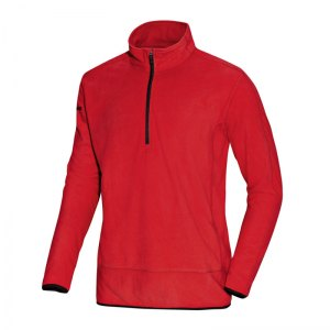 jako-team-fleece-ziptop-sweatshirt-teamsport-vereine-men-herren-rot-schwarz-f01-7711.jpg