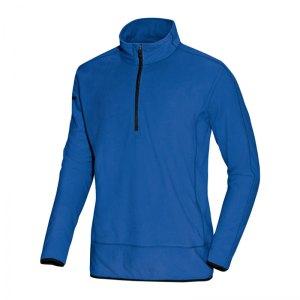 jako-team-fleece-ziptop-sweatshirt-teamsport-vereine-men-herren-blau-schwarz-f07-7711.jpg