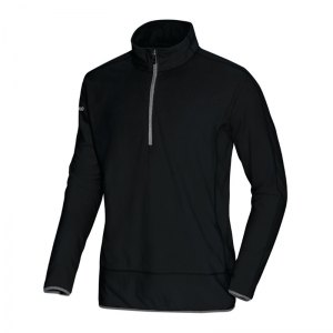 jako-team-fleece-ziptop-sweatshirt-teamsport-vereine-men-herren-schwarz-grau-f08-7711.jpg