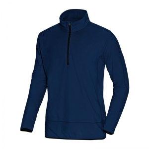 jako-team-fleece-ziptop-sweatshirt-teamsport-vereine-men-herren-blau-schwarz-f09-7711.jpg