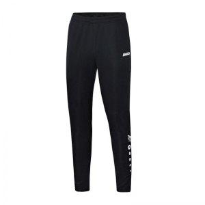 jako-pro-trainingshose-lang-polyesterhose-hose-teamwear-vereine-men-herren-maenner-schwarz-f08-8440.jpg