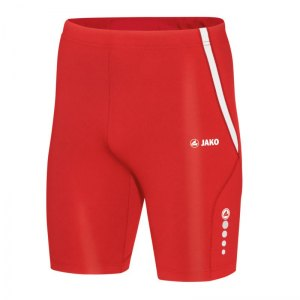 jako-atletico-short-tight-running-laufbekleidung-sportbekleidung-laufen-jogging-f01-rot-8525.jpg