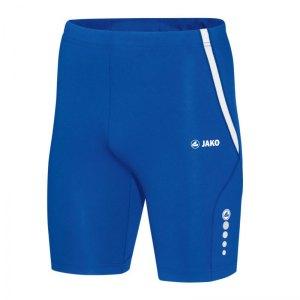 jako-atletico-short-tight-running-laufbekleidung-sportbekleidung-laufen-jogging-f04-blau-8525.jpg