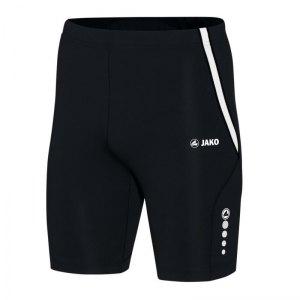 jako-atletico-short-tight-running-laufbekleidung-sportbekleidung-laufen-jogging-f08-schwarz-8525.jpg