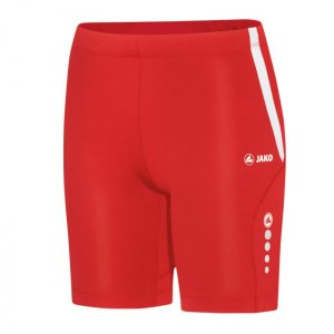 jako-atletico-short-tight-running-laufbekleidung-sportbekleidung-laufen-jogging-wmns-f01-rot-8525.jpg