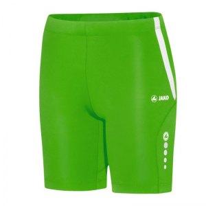 jako-atletico-short-tight-running-laufbekleidung-sportbekleidung-laufen-jogging-wmns-f22-gruen-8525.jpg