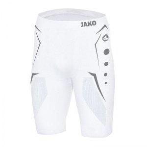 jako-comfort-short-tight-hose-short-unterziehhose-underwear-sport-training-f00-weiss-8552.jpg