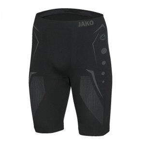 jako-comfort-short-tight-hose-short-unterziehhose-underwear-sport-training-f08-schwarz-8552.jpg