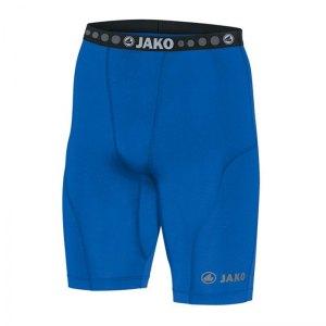 jako-compression-short-tight-unterhose-underwear-unterziehhose-hose-kurz-men-maenner-unterwaesche-blau-f04-8577.jpg