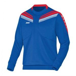 jako-pro-sweat-sweatshirt-pullover-teamsport-training-sportkleidung-f07-blau-rot-8840.jpg