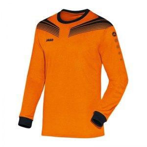 jako-pro-torwart-trikot-langarmtrikot-goalkeeper-torhueter-longsleeve-men-herren-maenner-orange-schwarz-f19-8908.jpg