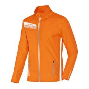 jako-athletico-jacke-running-laufjacke-herrenjacke-sport-training-laufen-joggen-orange-weiss-f19-9825.jpg