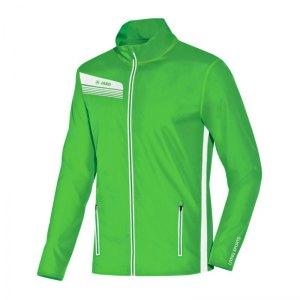 jako-athletico-jacke-running-laufjacke-herrenjacke-sport-training-laufen-joggen-gruen-weiss-f22-9825.jpg