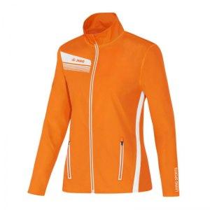 jako-athletico-jacke-running-laufjacke-damenjacke-sport-training-laufen-joggen-orange-weiss-f19-9825.jpg