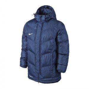 nike-team-winterjacke-winter-jacket-herrenjacke-teamwear-men-herren-maenner-blau-f451-645484.jpg