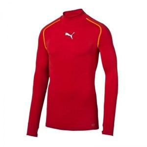 puma-tb-longsleeve-shirt-warm-mock-underwear-funktionswaesche-stehkragen-langarmshirt-men-herren-maenner-rot-f01-654611.png