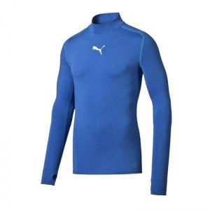 puma-tb-longsleeve-shirt-warm-mock-underwear-funktionswaesche-stehkragen-langarmshirt-men-herren-maenner-blau-f02-654611.jpg