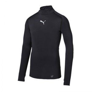puma-tb-longsleeve-shirt-warm-mock-underwear-funktionswaesche-stehkragen-langarmshirt-men-herren-maenner-schwarz-f03-654611.jpg