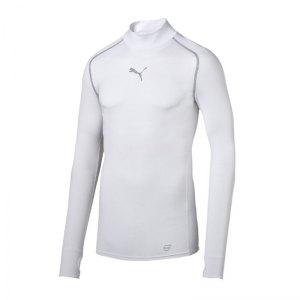 puma-tb-longsleeve-shirt-warm-mock-underwear-funktionswaesche-stehkragen-langarmshirt-men-herren-maenner-weiss-f04-654611.jpg