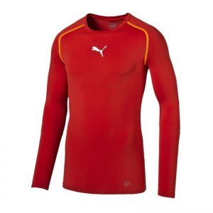 puma-tb-longsleeve-shirt-underwear-funktionswaesche-unterwaesche-langarmshirt-men-herren-maenner-rot-f01-654612.jpg