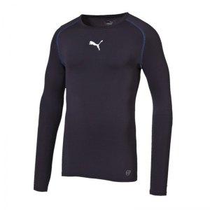 puma-tb-longsleeve-shirt-underwear-funktionswaesche-unterwaesche-langarmshirt-men-herren-maenner-dunkelblau-f06-654612.jpg