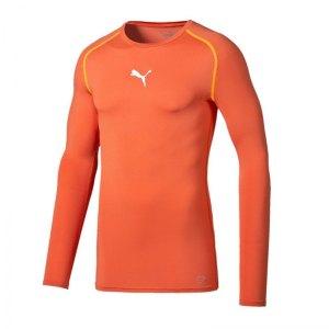 puma-tb-longsleeve-shirt-underwear-funktionswaesche-unterwaesche-langarmshirt-men-herren-maenner-orange-f13-654612.jpg