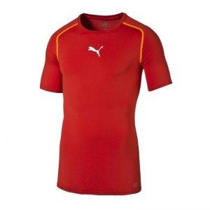 puma-tb-shortsleeve-shirt-underwear-funktionswaesche-unterwaesche-kurzarmshirt-men-herren-maenner-rot-f01-654613.jpg