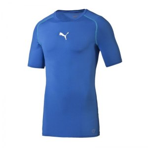 puma-tb-shortsleeve-shirt-underwear-funktionswaesche-unterwaesche-kurzarmshirt-men-herren-maenner-blau-f02-654613.jpg