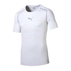 puma-tb-shortsleeve-shirt-underwear-funktionswaesche-unterwaesche-kurzarmshirt-men-herren-maenner-weiss-f04-654613.jpg