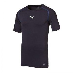 puma-tb-shortsleeve-shirt-underwear-funktionswaesche-unterwaesche-kurzarmshirt-men-herren-maenner-dunkelblau-f06-654613.jpg
