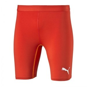 puma-tb-short-tight-hose-kurz-underwear-funktionswaesche-unterwaesche-men-herren-maenner-rot-f01-654617.jpg
