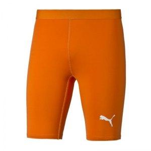 puma-tb-short-tight-hose-kurz-underwear-funktionswaesche-unterwaesche-men-herren-maenner-orange-f08-654617.jpg