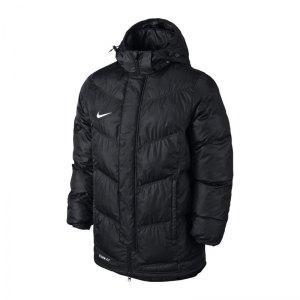 nike-team-winterjacke-winter-jacket-herrenjacke-teamwear-men-herren-maenner-schwarz-f010-645484.jpg