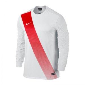 nike-sash-trikot-langarm-jersey-herrentrikot-teamwear-vereine-men-herren-maenner-weiss-rot-f105-645493.jpg