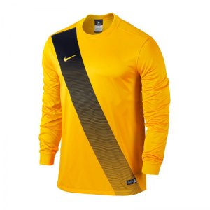 nike-sash-trikot-langarm-jersey-herrentrikot-teamwear-vereine-men-herren-maenner-gelb-f739-645493.jpg