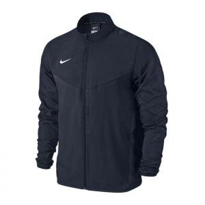 nike-team-performance-shield-jacket-jacke-herrenjacke-teamsport-men-herren-maenner-blau-f451-645539.jpg
