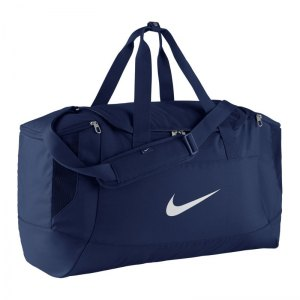 nike-club-team-swoosh-duffel-tasche-large-sporttasche-sport-training-vereinsausstattung-equipment-blau-f410-ba5192.jpg