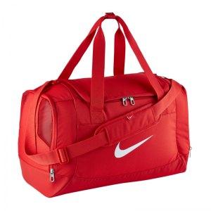 nike-club-team-swoosh-duffel-tasche-small-sporttasche-schuhfach-equipment-trainingsequipment-rot-f657-ba5194.jpg