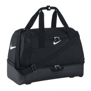 nike-club-team-swoosh-hardcase-tasche-medium-sporttasche-schuhfach-bodenschale-equipment-schwarz-f010-ba5196.jpg
