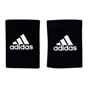 adidas-guard-stays-schienbeinschonerhalter-equipment-zubehoer-training-spiel-schwarz-e41367.jpg