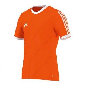 adidas-tabela-14-trikot-kurzarm-kurzarmtrikot-herrentrikot-men-herren-erwachsene-orange-weiss-f50284.png