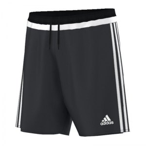adidas-campeon-15-short-hose-kurz-matchshort-teamwear-vereinsausstattung-men-herren-maenner-schwarz-weiss-s17040.jpg