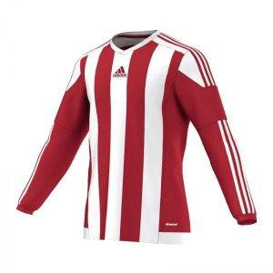 adidas-striped-15-trikot-langarm-langarmtrikot-herrentrikot-men-maenner-herren-teamsport-teamwear-rot-weiss-s17189.jpg
