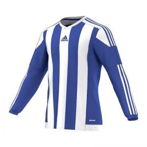 adidas-striped-15-trikot-langarm-langarmtrikot-herrentrikot-men-maenner-herren-teamsport-teamwear-blau-weiss-s17190.jpg
