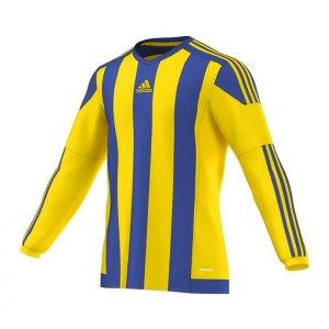 adidas-striped-15-trikot-langarm-langarmtrikot-herrentrikot-men-maenner-herren-teamsport-teamwear-gelb-blau-s17194.jpg