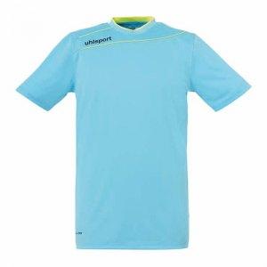 uhlsport-stream-3-0-torwarttrikot-kurzarm-torhueter-jersey-goalkeeper-men-herren-maenner-blau-f01-1005704.jpg