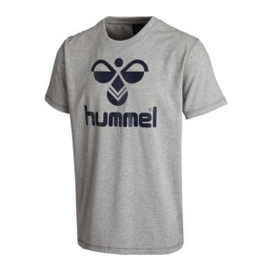 hummel-classic-bee-t-shirt-lifestyle-freizeitshirt-herrenshirt-herren-maenner-men-kurzarmshirt-grau-f2006-08-467.jpg